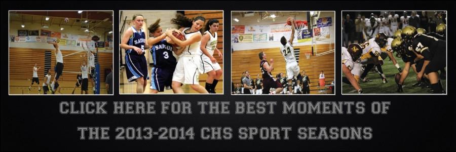 Best+moments+of+2012-2013+CHS+sport+seasons