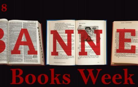 Banned Books Week 2013
