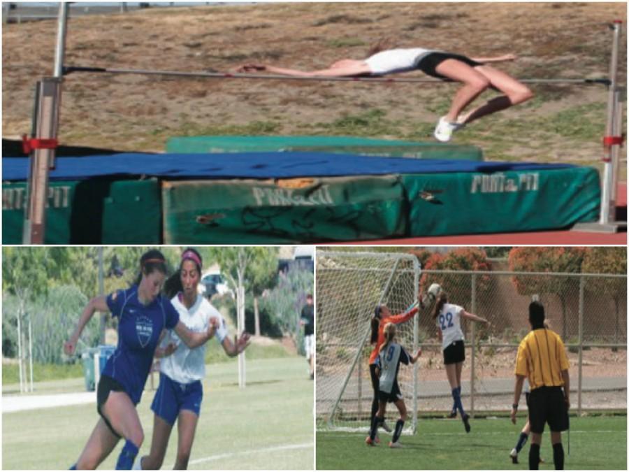 Meet+athlete+sophomore+Julia+Pedati