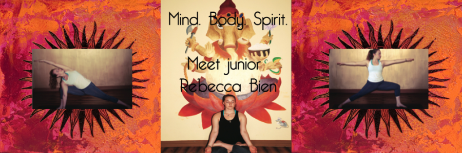 Mind%2C+Body+and+Spirit%3B+junior+Rebecca+Bien+uses+yoga+to+discover+herself+and+find+her+inner+zen