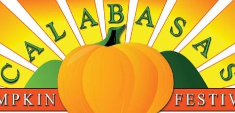 Calabasas Pumpkin Festival 2013