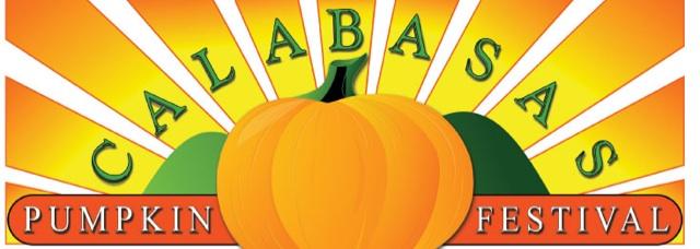 Calabasas+Pumpkin+Festival+2013