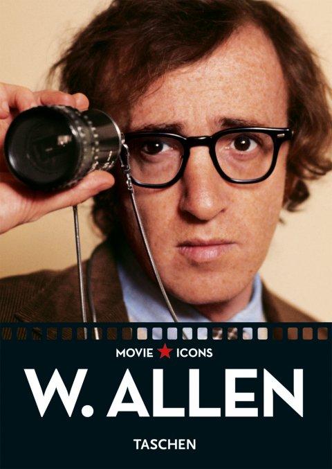 Woody Allen Quiz