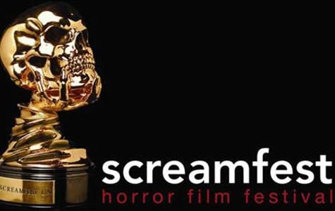 Screamfest 2013