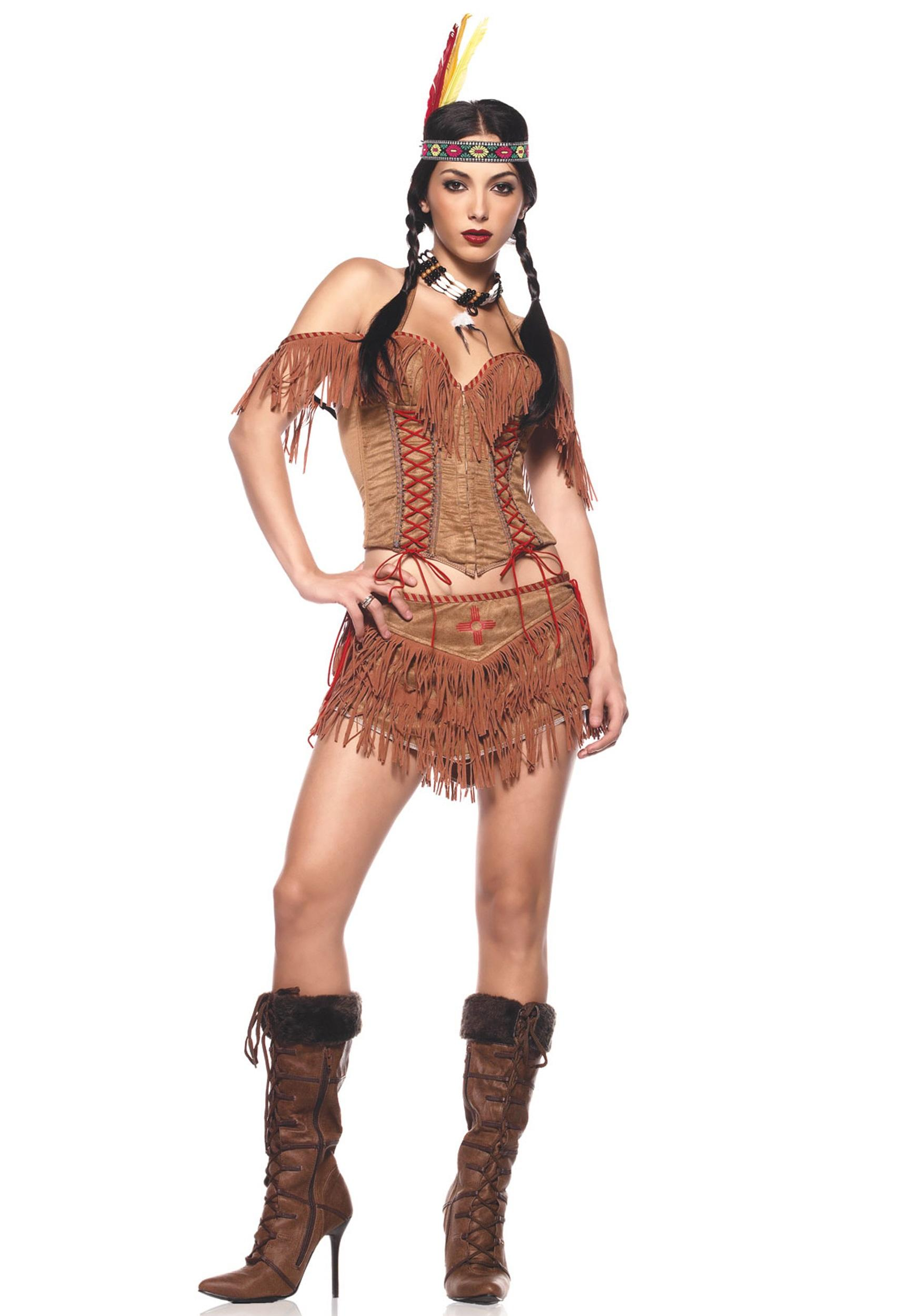 Indian-Costume  Calabasas Courier Online-6569