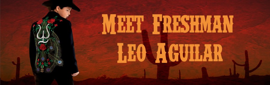 Freshman+Leo+Aguilar+jet-sets+from+Mexico+to+California+to+share+his+talent