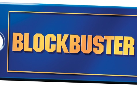 Dish Network verifies closure of retail Blockbuster stores