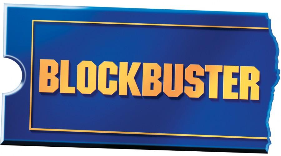 Dish+Network+verifies+closure+of+retail+Blockbuster+stores
