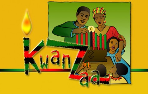 The meaning of Kwanzaa
