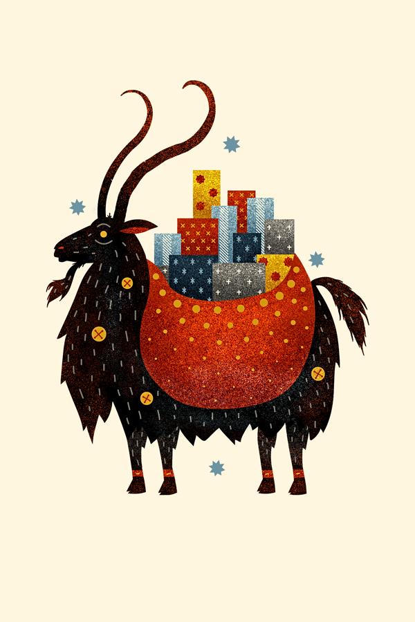 yule_goat_scott_benson