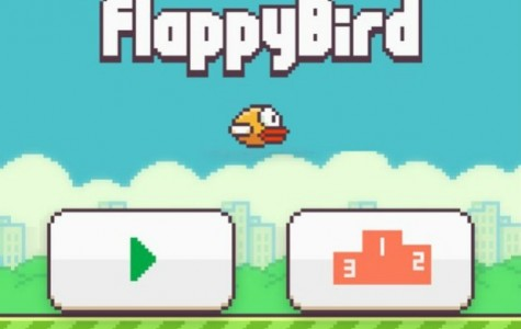 Flappy Bird creator Dong Nguyen removes his game from the App Store