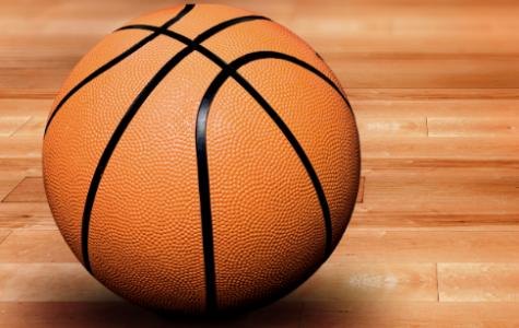 Meet freshmen varsity basketball stars