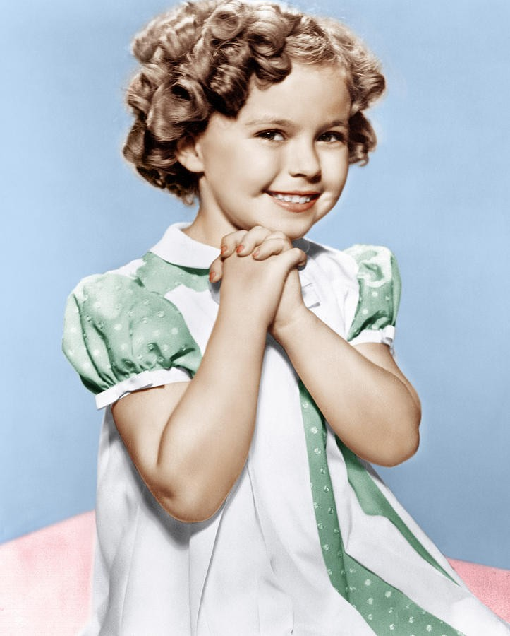 Famed+child+star+Shirley+Temple+dies+at+age+85
