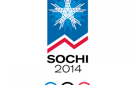 Obama snubs Russian government by refusing to attend Winter Olympics in Sochi