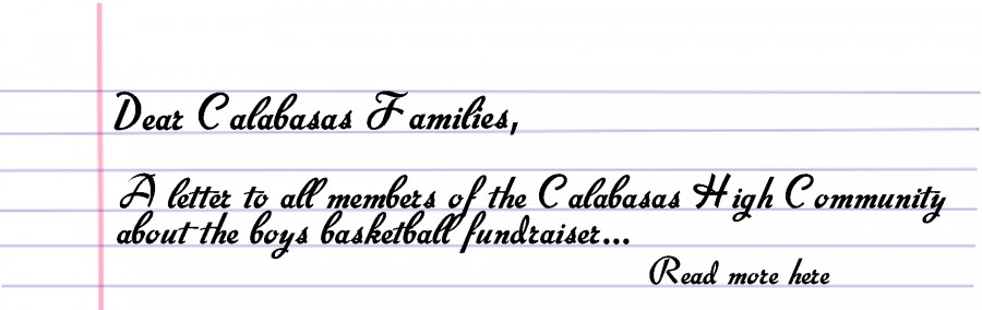 Boys+basketball+fundraiser%3A+A+Letter+from+Mr.+Emery