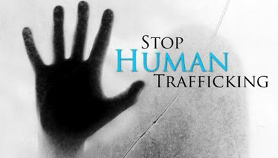 Los Angeles officials develop project to stop human trafficking