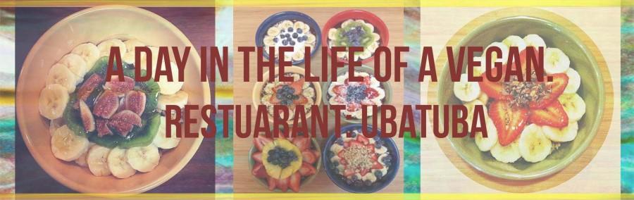 A+day+in+the+life+of+a+vegan%3A+Ubatuba