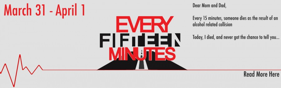 Students+participate+in+the+Every+Fifteen+Minutes+program