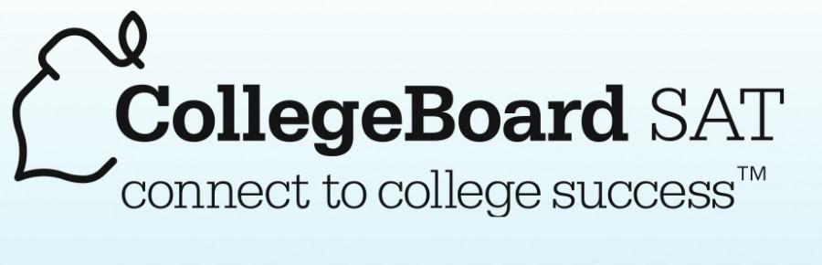 College Board announces modifications for Scholastic Aptitude Test in 2016