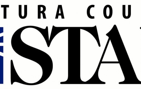 The Ventura County Star presents the Star Scholar Awards