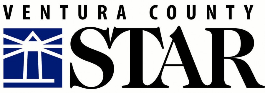 The+Ventura+County+Star+presents+the+Star+Scholar+Awards