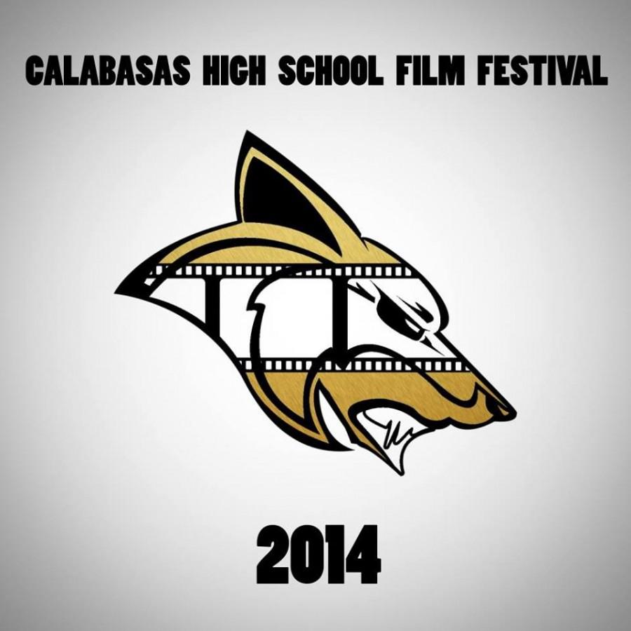 10th Annual Calabasas High School Student Film Festival