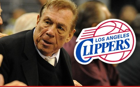 Donald Sterling forced out of Clippers organization