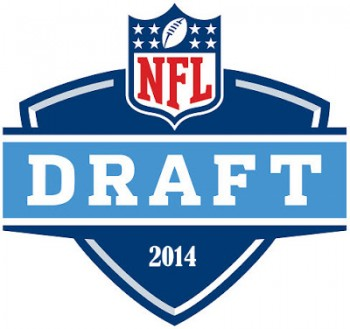 NFL draft surprises many football fans