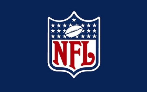 What to look forward to this upcoming NFL season