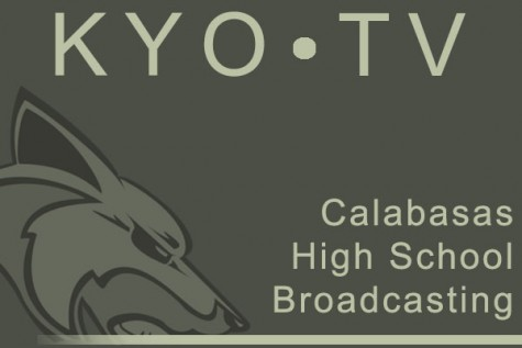 KYOTV Episode 1 2014-2015