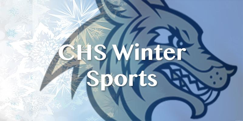 Check+out+upcoming+dates+for+CHS%E2%80%99s+winter+home+games