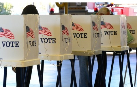 Why Americans are not interested in voting