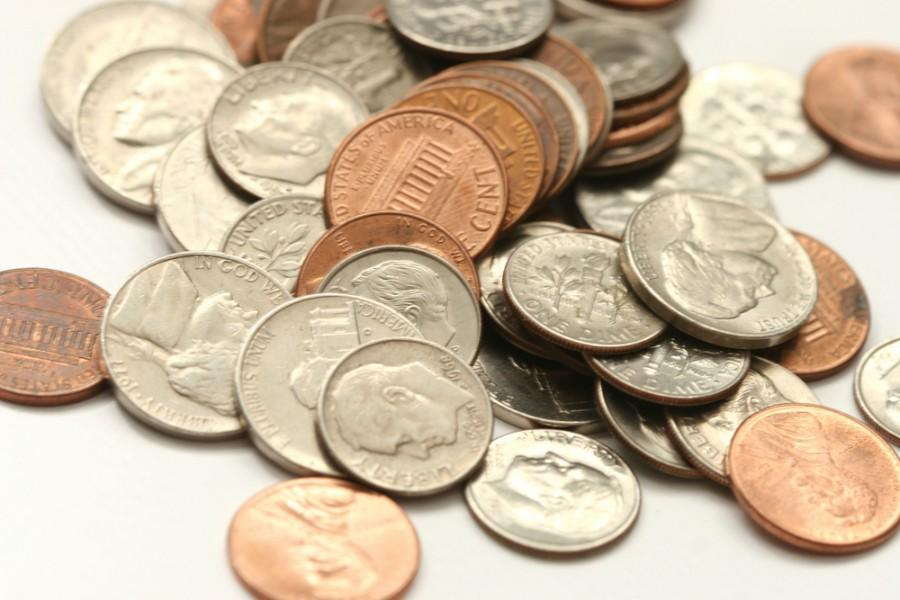 City-wide+proposal+to+raise+minimum+wage
