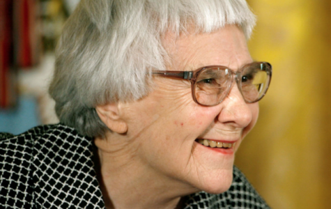 Fans should be wary of Harper Lee's new book announcement