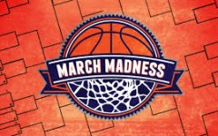 Calabasas Courier March Madness Promo