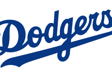 Dodgers fans will face another season without televised games