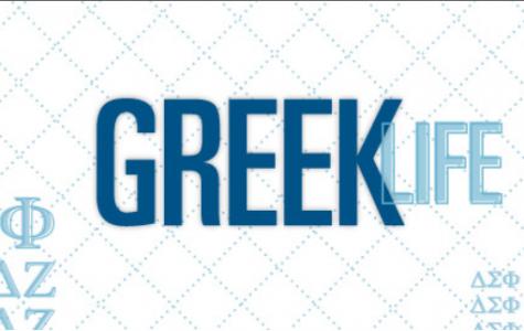 College Greek life debated