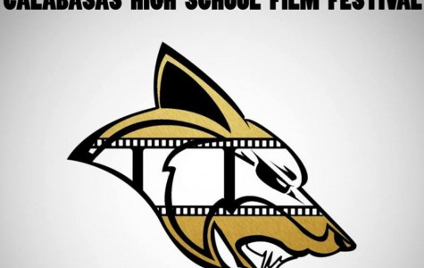 Student Film Festival will showcase and recognize the talents of CHS students