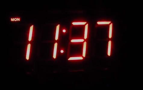 11:37