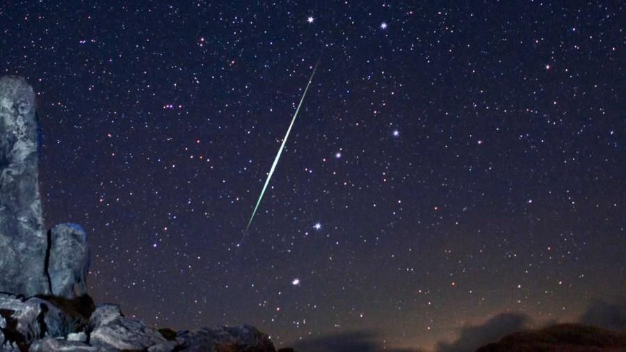 Catch+the+Draconid+Meteor+Shower+for+a+spectacular+night+to+remember