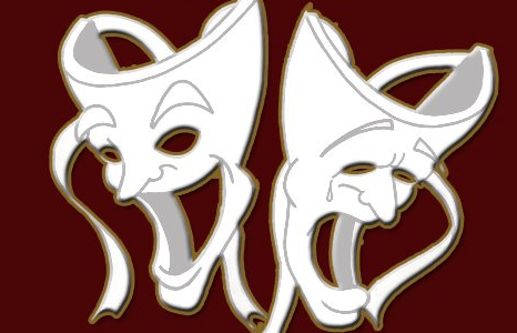 CHS Theater Program launches new fundraising campaign