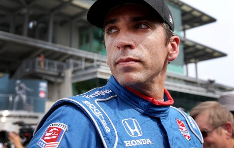 Racer's tragic death raises debate over Indycar safety