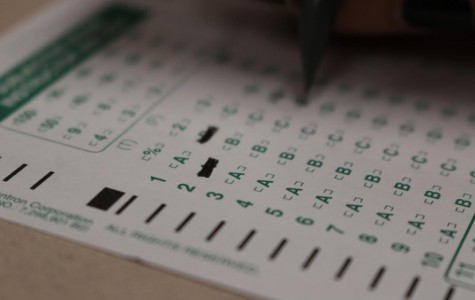 California High School Exit Exam suspended until 2019
