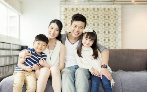 China lifts one-child policy thus expanding family size