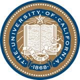 University of California schools enact Three-Year Financial Sustainability Plan