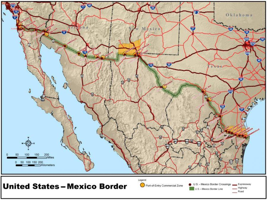 Mexico+reveals+plan+to+erect+wall+along+border+to+keep+out+Americans