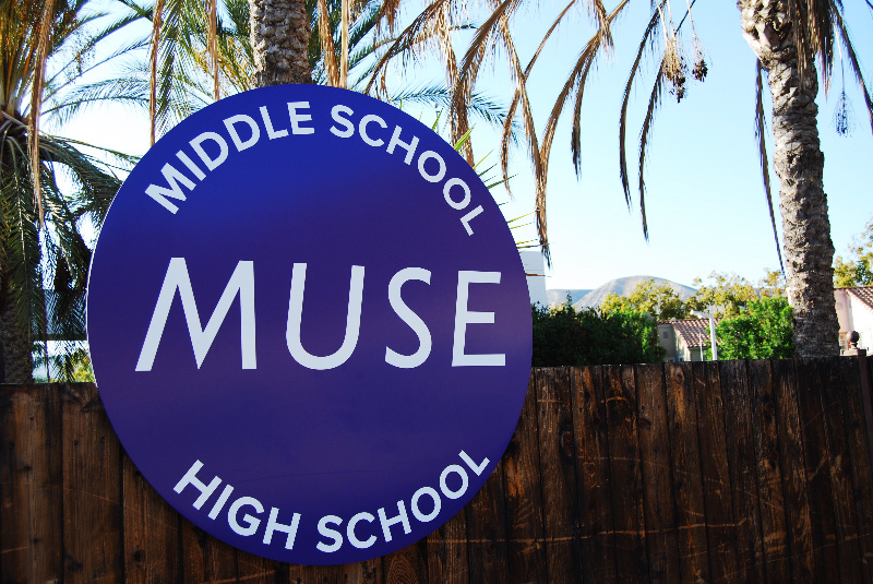 MUSE+becomes+the+first+school+to+implement+full+veganism+on+campus