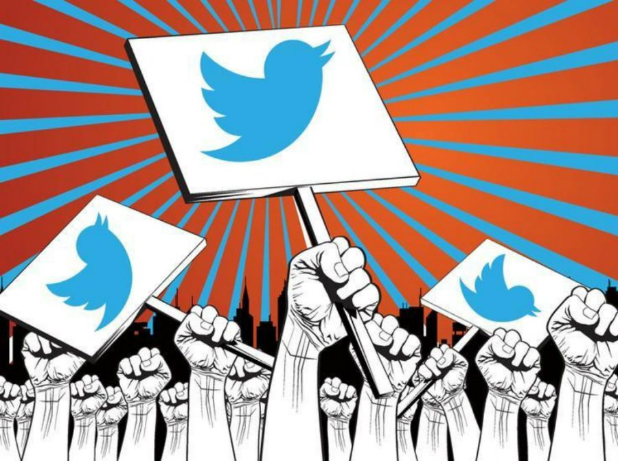 Twitter+has+become+too+politicized
