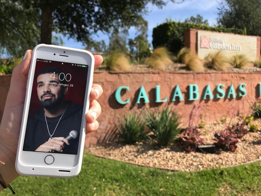 Songs about Calabasas: why artists are so mesmerized by the 818