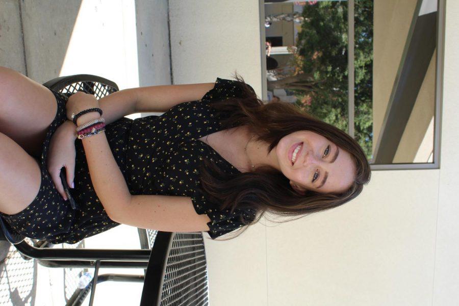 Charli Mattes
